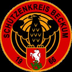 Schützenkreis Beckum